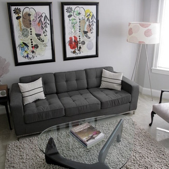living room furniture setup ideas cherry the top 50 greatest layout and ...