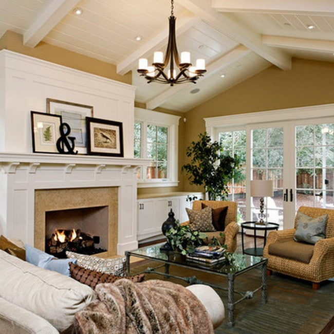 best living room setup modern divider the top 50 greatest layout ideas and ...