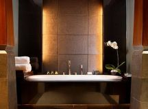 51 Ultra Modern Luxury Bathrooms - The Best Of The Best ...