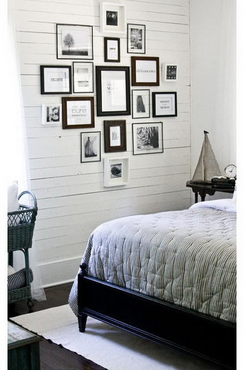 29 Beautiful DIY Ideas For Apartments  Apartment Decorating Pictures  RemoveandReplacecom