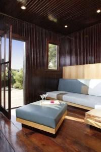 Unique Home Interior Living Space Layout Ideas - 68 ...