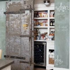 Kitchen Pantry Ideas Home Depot Layout 31 Organization Storage Solutions Great