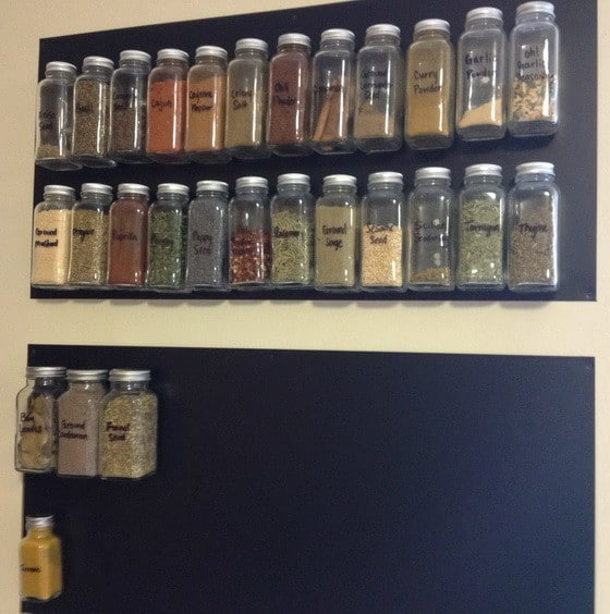 PDF Easy Spice Rack Plans DIY Free Plans Download How To