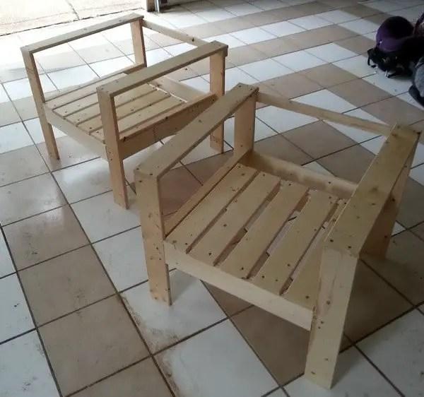 Patio Chairs_2