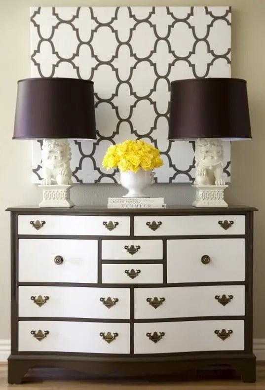 Easy Furniture Restoration Ideas - DIY Refinishing ...