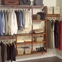 51 Bedroom Storage And Organization Ideas - Ways To ...