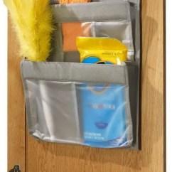 Two Tier Kitchen Drawer Organizer Stoves At Lowes Organization & Storage Ideas - 28 Organizing ...