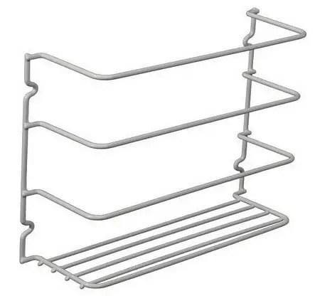 Wall Mount Plate Rack Plate Rack Window Wiring Diagram