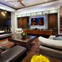 Small Living Room Entertainment Center Ideas City Furniture Sets 50 Best Home 41