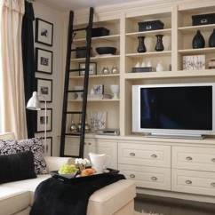 Living Room Entertainment Wall Ideas Furnitures Designs 50 Best Home Center 42
