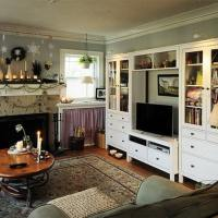 50 Best Home Entertainment Center Ideas | RemoveandReplace.com