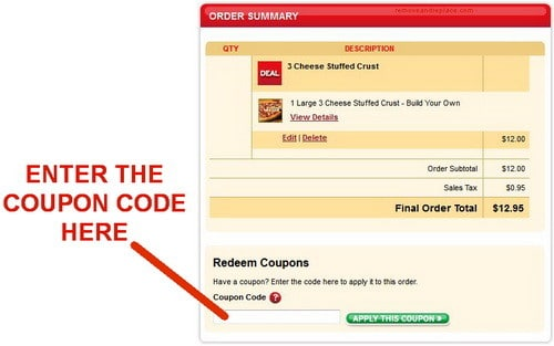 behind the chair promo codes baby feeding pizza hut coupon quikorder pizzahut com
