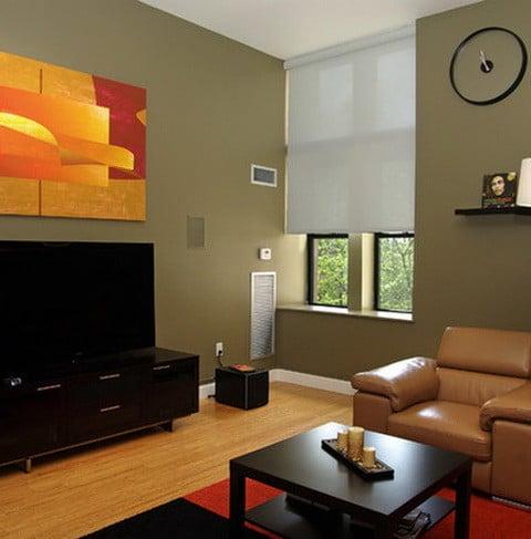 25 Beautiful Living Room Ideas On A Budget