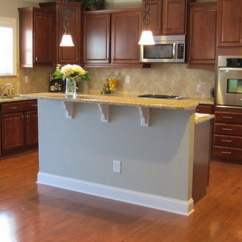 Install Kitchen Island Ceiling Exhaust Fans 38 Amazing Ideas - Picture ...