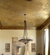 50 Amazing Painted Ceiling Designs & Ideas - us2