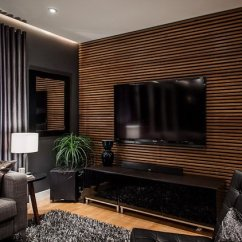 Best Cheap Sofas Uk Maxwell Sofa Restoration 35 Unique Accent Wall Ideas | Removeandreplace.com