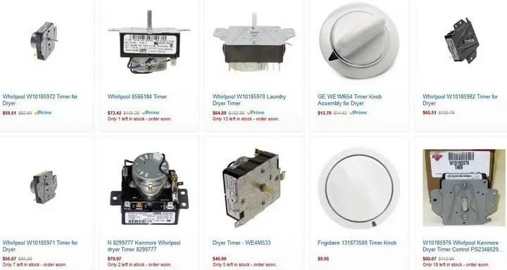 hotpoint dryer timer wiring diagram 2000 jeep cherokee window white knight tumble diagram. white. free diagrams – readingrat.net
