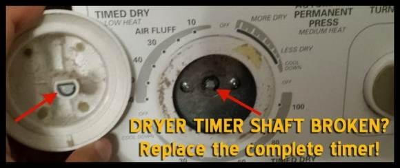 Washer replacement leaky faucet