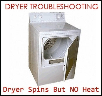 clothes_dryer_troubleshooting?resize=350%2C328&ssl=1 dryer spins but no heat how to troubleshoot removeandreplace com Old Fuse Box at crackthecode.co