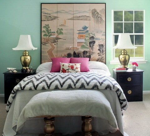 25 Beautiful Bedroom Ideas On A Budget  RemoveandReplacecom
