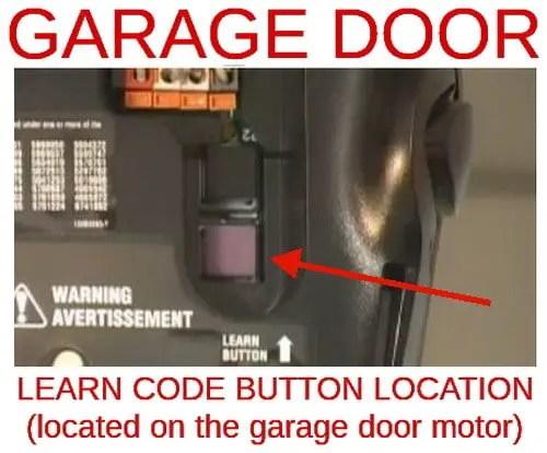 Image Result For Genie Garage Door Opener Learnon