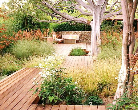 60 Beautiful Patio And Backyard Garden Terrace Ideas