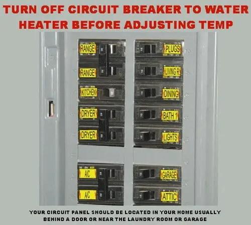 How To Troubleshoot A Circuit Doityourselfcom
