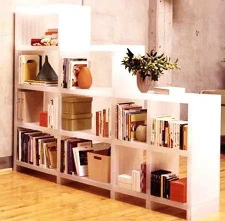 30 Living Room Storage Ideas  RemoveandReplacecom