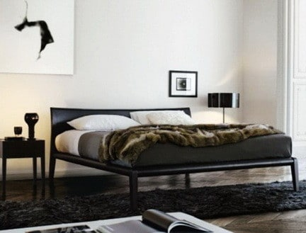 45 Amazing Mens Bedroom Ideas and Where To Purchase
