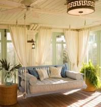 50 Sunroom Porch Ideas For Any Budget - us3