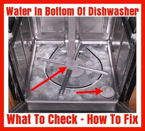 ge top load washer wiring diagram fsk modulation and demodulation block for asko dishwasher roper ~ odicis