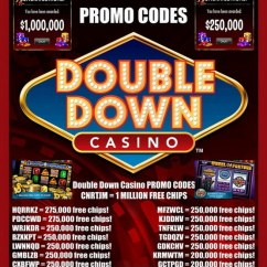 Behind The Chair Promo Codes Officeworks Accessories Double Down Casino Ddc Updated December 2nd 2016 Free