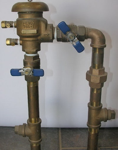 Sprinkler Valve Diagram Wiring Diagram Two Valves