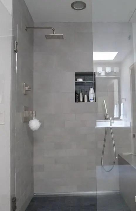 30 Bathroom Shower Storage And Organization Ideas