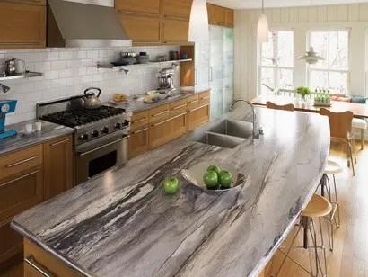 discount granite kitchen countertops 6 piece table sets 35 countertop unique options and ideas ...