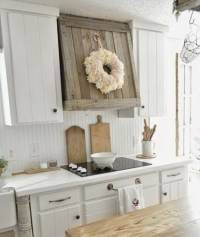 40 Kitchen Vent Range Hood Designs And Ideas - us3