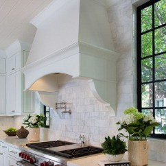 Kitchen Appliance Repair Counter Lamps 40 Vent Range Hood Designs And Ideas ...