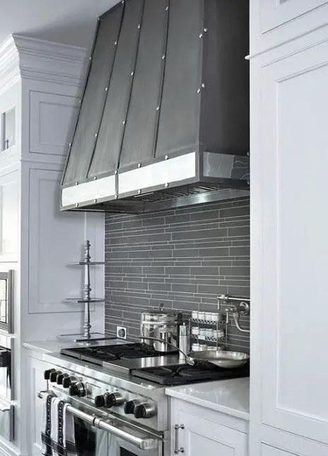 zephyr kitchen kitchens pictures 40 vent range hood designs and ideas ...