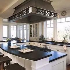Kitchen Hood Design Cabinets Home Depot 40 Vent Range Designs And Ideas 27