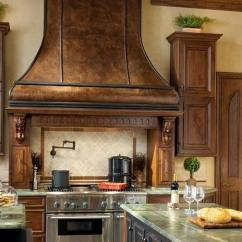 Kitchen Vent Hood Garbage Can For 40 Range Designs And Ideas Design 29