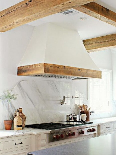 kitchen exhaust repair best remodels 40 vent range hood designs and ideas ...