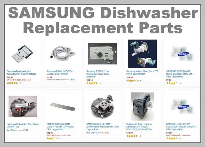 fisher paykel washing machine parts diagram symbols used in er samsung dishwasher flashing light error codes | decoratingspecial.com