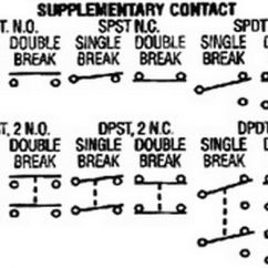 Ac Wiring Diagram Symbols 1976 Ct70 Electrical Schematic - Names And Identifications   Removeandreplace.com