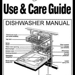 Maytag Dishwasher Wiring Diagram Bmw X5 Whirlpool Error Codes – Lights Blinking Flashing | Removeandreplace.com