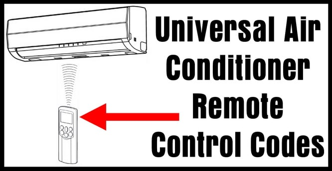Aircon new: National Aircon Remote Control Manual