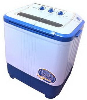 Panda Washing Machines and Dryers  Parts User Guide  Repair Help  RemoveandReplacecom