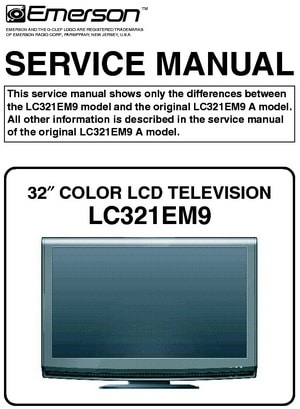 tv circuit board diagram repair castle layout service manuals - schematics and diagrams | removeandreplace.com