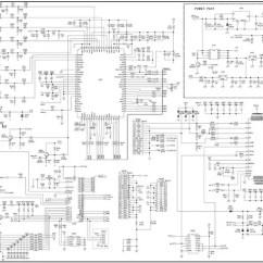 2016 F150 Sony Wiring Diagram Tekonsha Primus Iq Tv Great Installation Of Motherboard Trusted Rh 15 4 Gartenmoebel Rupp De Xplod Harness