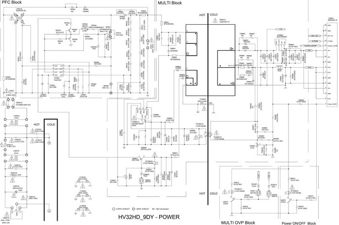 beko oven wiring diagram auto rod controls 3720 tv service repair manuals schematics and diagrams samsung lcd circuit schematic