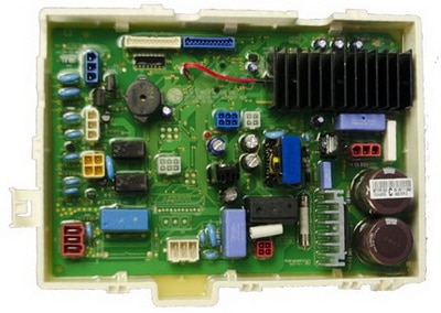 front load washer parts diagram dodge ignition module wiring lg washing machine error code ce - how to clear | removeandreplace.com